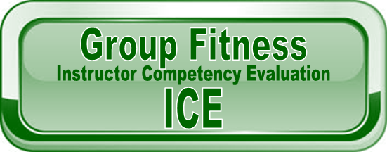 Group Fitness ICE