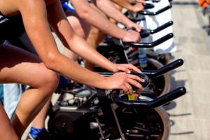 spinning certification instructor