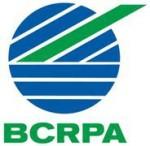 bcrpa logo
