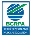bcrpa-logo1