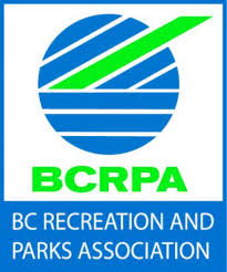 bcrpa group fitness certification course 2014
