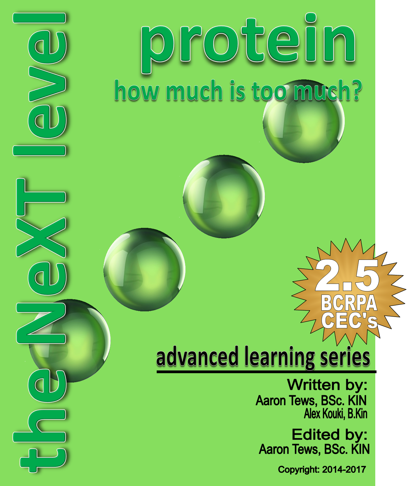 protein workshop