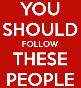 peopleyoushouldfollow