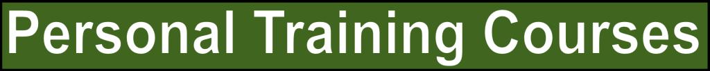 pt-banner-2014