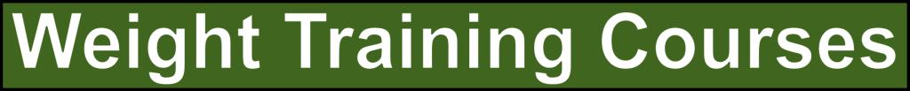 wt-banner-2014